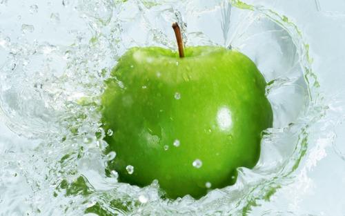 fabuloso frescura activa antibacterial aroma manzana