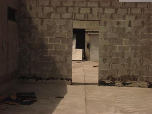 fabuloso galpão, com acabamento caprichado, ótima construção!!! - ga0050