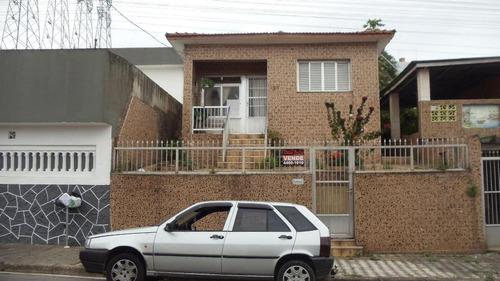 fabuloso terreno com casa antiga, extenso, localização privilegiada, residencial - ao lado do shopping abc!!! - te0170