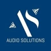 faca a manutenção de som da sua igreja conosco