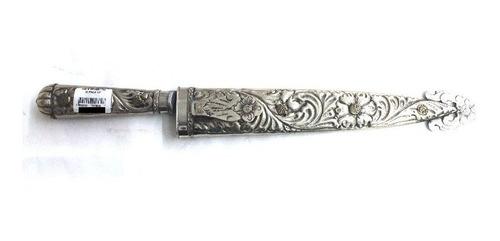 faca argentina alpaca 24
