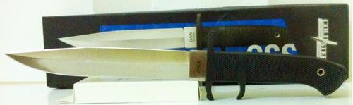 faca cold steel oss double edge 39lssc® original u. s. a.