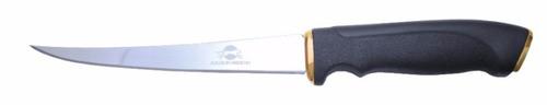 faca de pesca para filetar gold fish guepardo camping