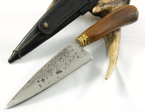 faca gaucha antiga tesoura inglesa soldadinho da rainha