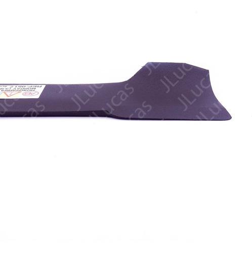 faca / lâmina do trator murray trapp garthen 13,5 15,5 18,5