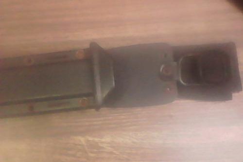 faca militar ka-bar