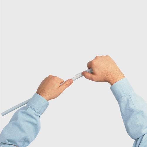 faca para cabos no. 27 iso (8-28mm) - 10271