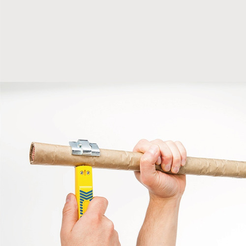 faca para cabos no. 35p (35-300mm²) - 10355