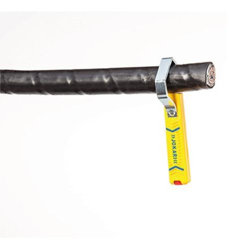 faca para cabos no. 70 (ø 50-70mm) - 10700