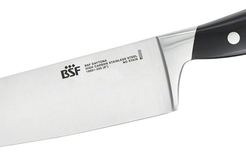 faca para churrasco do chef inox 8p j.a henckels zwilling