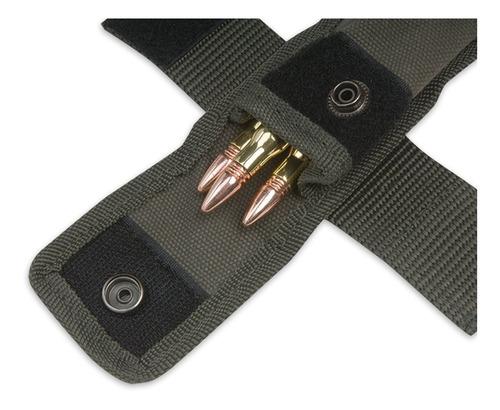 faca tatica combate militar baioneta m9 - aqui + barato !!!