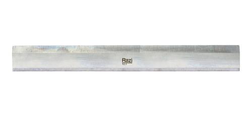 faca tct para desempeno 400x30x3mm rzfc02072 razi - par