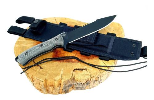 faca war plus fábio fasb em 12 x sem juros à pronta entrega