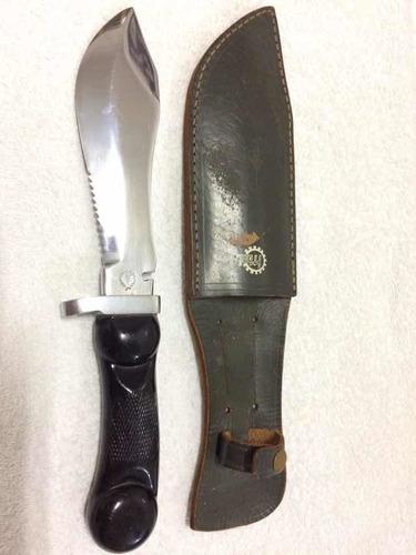 facas antigas