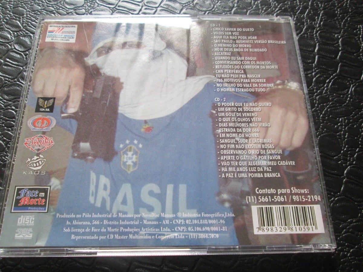 BAIXAR BLINDADO HOJE DEUS MUSICA DE ANDA