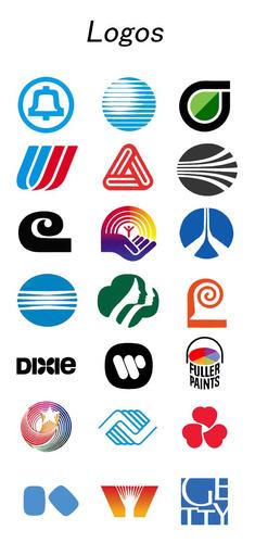 facebook , logos, volantes, retoque de imagen, paginas web..