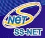 faceplate ss-net p/1 inserto jack coupler rj45 rj11 keystone