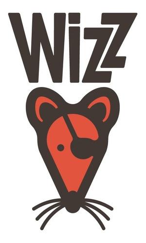 faceshield wizz