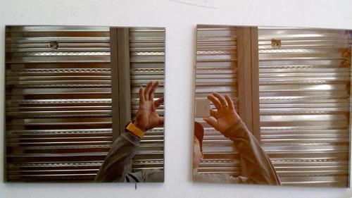 fachadas alucobond y vidrio a nivel nacional