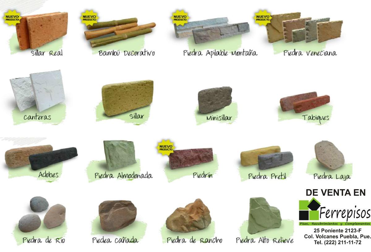 Tipos de piedra para fachadas scaglia nera de pared de - Tipos de piedras para fachadas ...