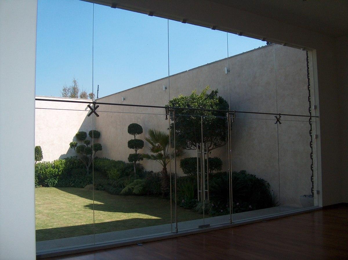 Fachada de cristal latest fachada de cristal with fachada - Fachada de cristal ...