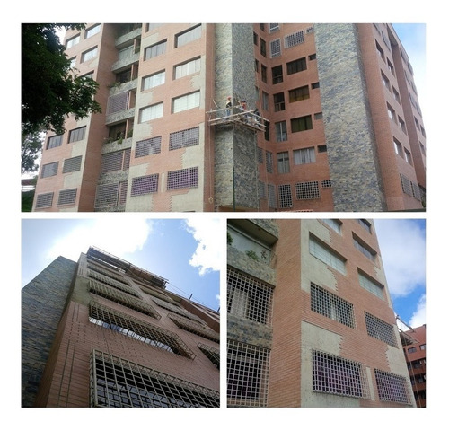 fachadas de edificaciones, tablilla pintura mármol granito
