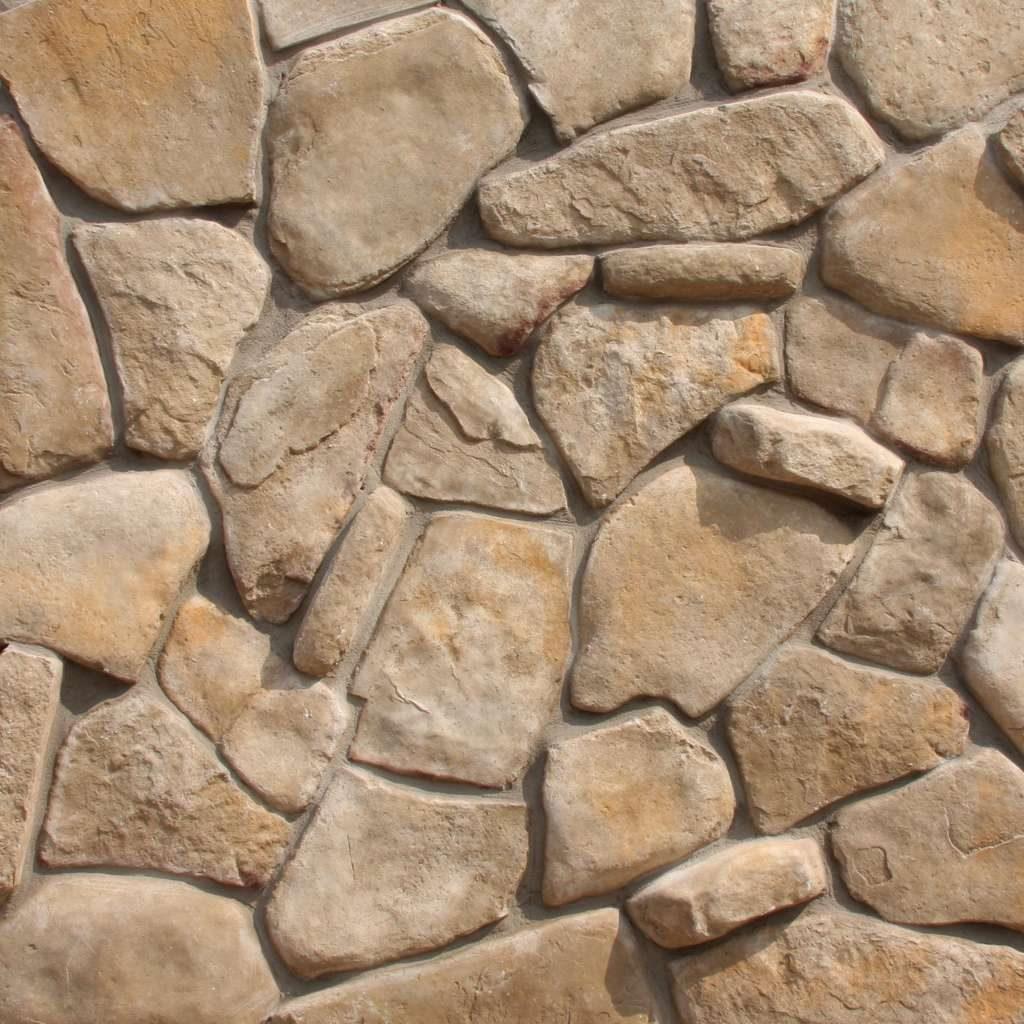 Fachaleta modelo cascada marca perdura stone en for Piedras para cascadas
