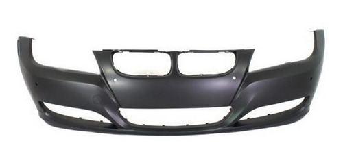 facia defensa bmw 325 328 335 sed wgn 2009 - 2011 w sen