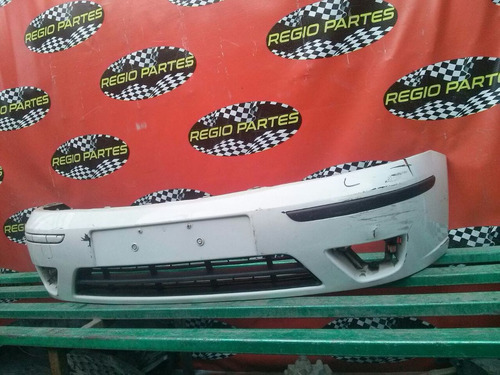 facia delantera ford focus 2006,2007 original