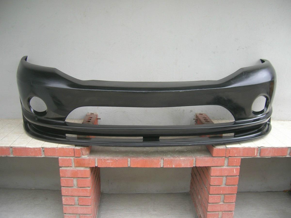 Image 8 Of 50 Dodge Ram Srt 10 Rims For Sale 2002 2005 Wiring Diagram Facia Srt10 2003 2004 2006 2007
