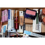 Maquillaje Maybelline, Loreal, C Girl, Revlon 50 X $ 109.990