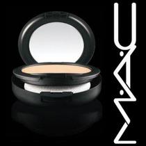 Polvo Compacto Mac Maquillaje Detal Y Mayor Tienda En Chacao