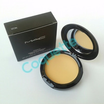 Base Clinique Mac Estee Lauder, Maquillaje Cosméticos