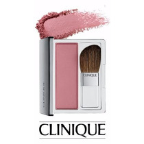 Rubor O Blush Clinique Estee Lauder 100% Originales