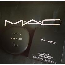 Maquillaje Mac Polvo Compacto