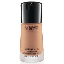 Bases Mac Cosmetics Mineralize