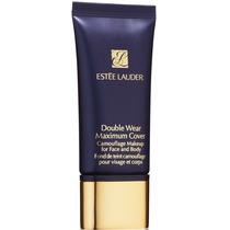 Estee Lauder: Double Wear Maximum Cover Base De Maxima Cober