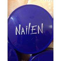 Maquillaje Polvo Compacto Nailen Mayor Y Detal