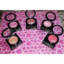 Maquillaje Cosmeticos Mac Rubor Mac