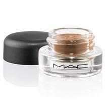 Delineadores Gel Liquidos Plumon Mac Cosmetics Detal Y Mayor