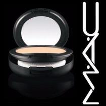 Polvos Compacto Mac Maquillaje Cosmetico Al Mayor Por Docena