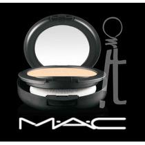 Compactos Polvos Mac Cosmetics Mayor Y Detal
