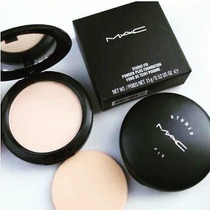 Compacto Mac Doble