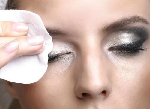 facial personal piel