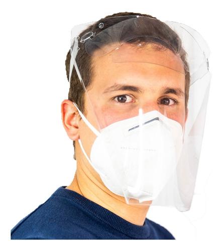 facial protector facial facial