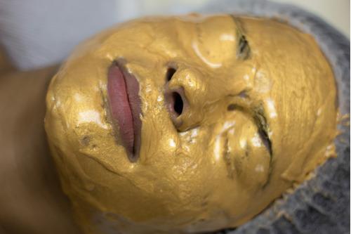 faciales  limpiezas  hidratación  dermapen  peeling quimico