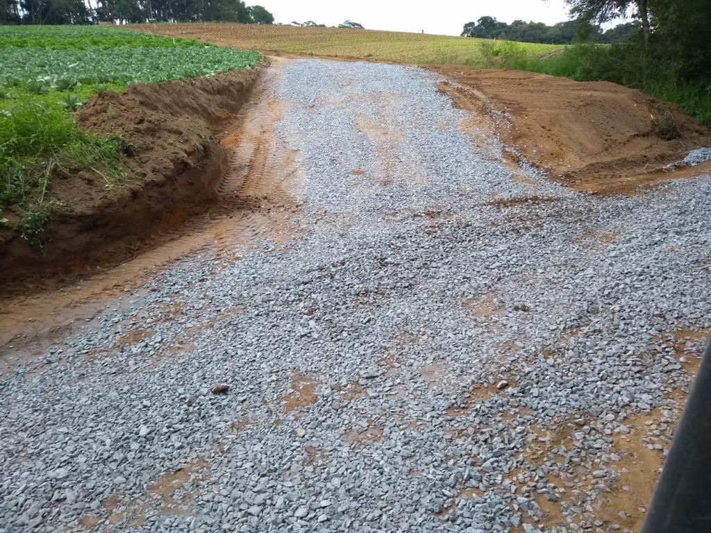 facil acesso 2 km do asfalto, terrenos planos e demarcados j
