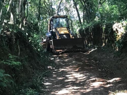 facil acesso prox do asfalto chácaras a partir de 22 mil j