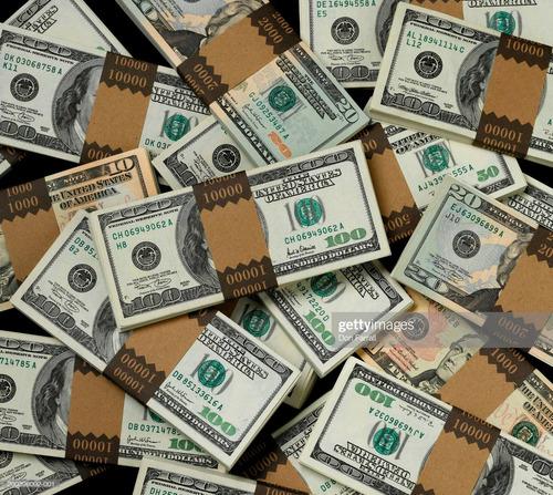 fácil financiación,electrónico: wc823334@gmail.com