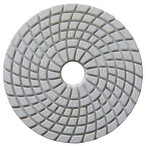 fácil luz diamante pads pulido húmedas lijado de discos mo